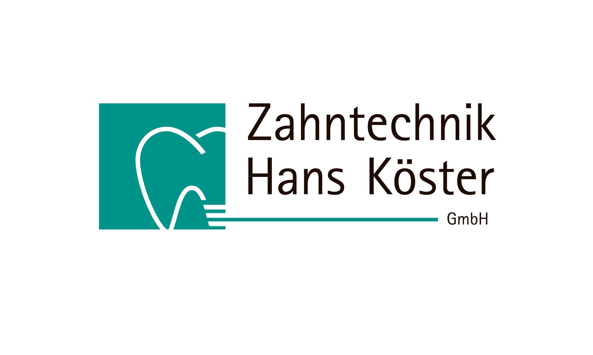 Zahntechnik Hans Köster GmbH i. L.